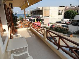 Zorbas Studios & Apartments, Crete, Kreta