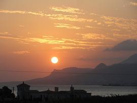 Bayview Bungalows, Lagada, Makrigialos, Crete, Kreta