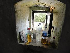 Platani, Goudouras, Makrigialos, Crete, Kreta