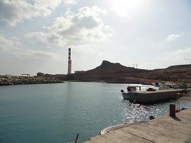 Atherinolakos, Crete, Kreta