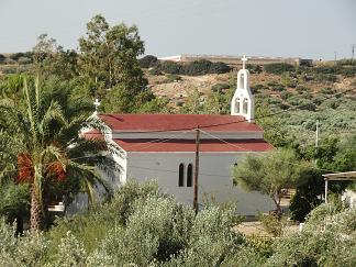 Pilalimata, Crete, Kreta