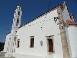 Lithines, Crete, Kreta