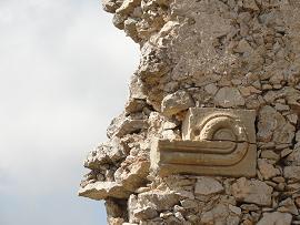 Voila, Crete, Kreta