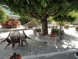 Vassiliki, Vasiliki, Crete, Kreta