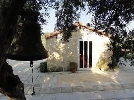 Luxury Villa Provarma Hills, Crete, Kreta