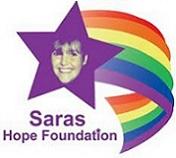 Saras Hope Foundation