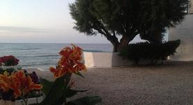 Agia Marina, Crete, Kreta
