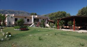 Posidon Studios Georgioupoli, Crete, Kreta