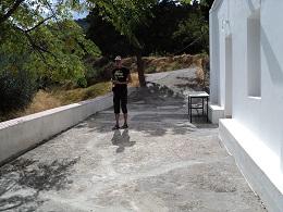 Lapithos, Crete, Kreta
