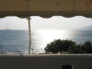 Crysalis Studios, Kalimaki Beach, Crete, Kreta