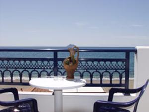 Studios Paradise, Kalimaki Beach, Crete, Kreta
