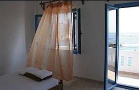 Lefka Ori Rooms & Studios, Chora Sfakion, Crete, Kreta