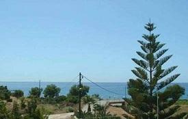 Kleanthis Apartments, Rodakino, Crete, Kreta
