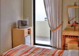 Polyrizos Hotel, Rodakino, Crete, Kreta