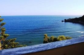 Oasis Studios, Rodakino, Crete, Kreta