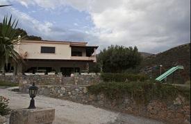 Horizon Studios , Rodakino, Crete, Kreta