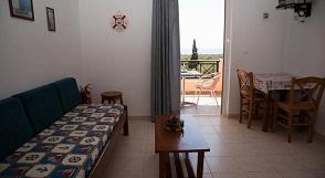 Faros Houses, Xerokampos, Crete, Kreta
