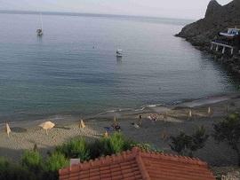 Lendas, Gaitani Studios, Crete, Kreta.
