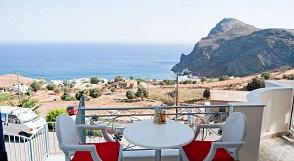 Lendas, Pantheon Studios, Crete, Kreta.