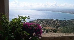Villa Vollard, Pantanassa beach, Crete, Kreta.