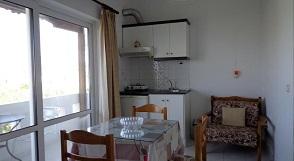 Despina Studios - Mochlos, Crete, Kreta.