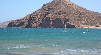 Casa di Mare - Kouremenos Beach Crete, Kreta