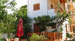 Matala View Studiosin Matala, Kreta