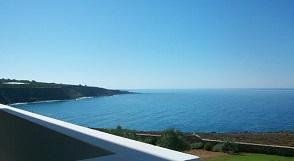 Studios Fokies, Koutelos Beach, Chora Sfakion, Crete, Kreta.