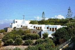 Kounenos Apartments, Istron, Istro, Crete, Kreta.