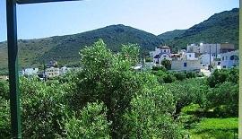 Agathia, Agatia Crete, Kreta