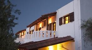 Villa Castello, Istron, Istro, Crete, Kreta.