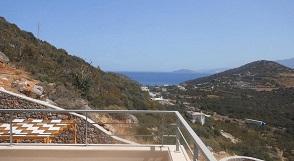 Aloni Villas, Istron, Istro, Crete, Kreta.