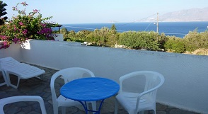Vathy Bay Villas, Istron, Istro, Crete, Kreta.