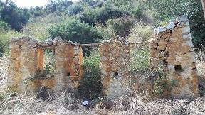 Fodele, Crete, Kreta