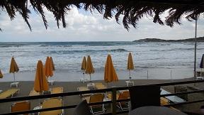 Bali, Del Mare, Crete, Kreta