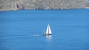 Elounda Solfez Villas, Elounda, Crete, Kreta