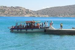 Plaka, Crete, Kreta