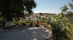 Kasteli, Crete, Kreta