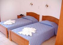 Kalliopi Hotel - Kasteli Pediados, Crete, Kreta