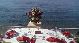 Skaleta, Rethimnon, Kreta, Crete