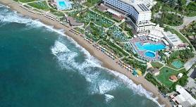 Creta Star Hotel in Skaleta Rethymno