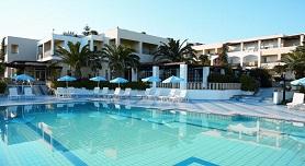 Creta Royal - Adults Only Hotel in Skaleta Rethymno