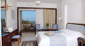 Creta Royal - Adults Only Hotel in Skaleta Rethymno