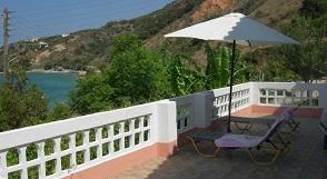 Holiday home Mariner - Kalami Beach, Crete, Kreta.