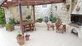 The Green Villa, Katalagori, Kreta, Crete