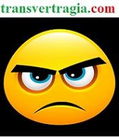 Transavia vertraging