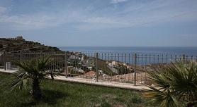 Villa Kalia, Agia Pelagia, Crete, Kreta