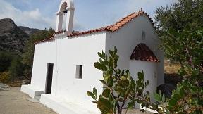 Pefki, Pefkoi, Crete, Kreta.