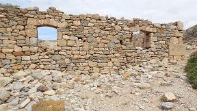 Itanos, Crete, Kreta
