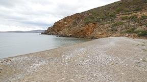 Maridatis, Crete, Kreta